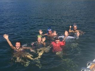NOSARA-SEA-SAW-TOURS-playa-garza-nosara-costa-rica-sport-fishing-spear-fishing-surf-tours-snorkeling-dolphins-turtles-whales