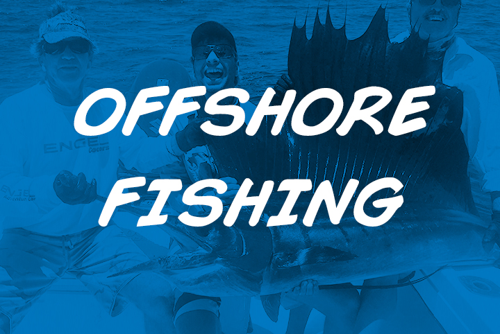 offshore-fishing-nosara-sea-saw-tours-playa-garza-nosara-costa-rica