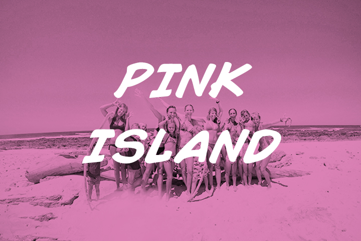 pink-island-tour-nosara-sea-saw-tours-playa-garza-nosara-costa-rica