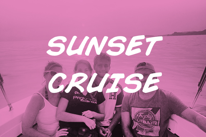sunset-cruise-nosara-sea-saw-tours-playa-garza-nosara-costa-rica